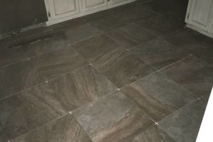 Photo #5: Four Brother's Flooring