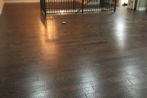 Photo #4: Four Brother's Flooring
