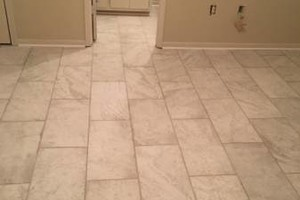 Photo #2: Four Brother's Flooring