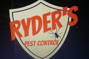 Photo #3: Licensed Exterminator. Ryder's Pest Control