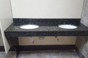 Photo #7: Marble & granite