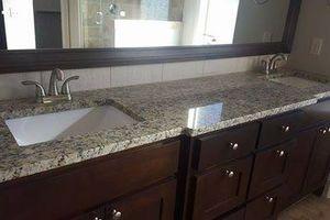 Photo #2: Marble & granite