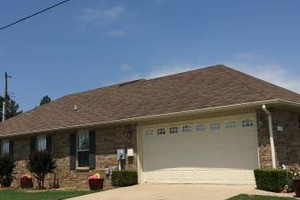 Photo #3: Armstrong Roofing