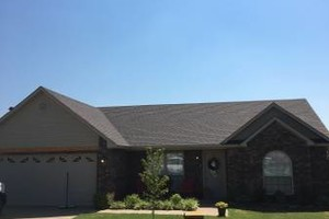 Photo #1: Armstrong Roofing