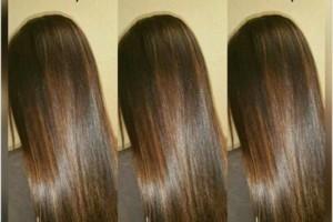 Photo #6: Master Colorist & Hair Artist. AR at Cuttin' Up Salon