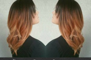 Photo #2: Master Colorist & Hair Artist. AR at Cuttin' Up Salon