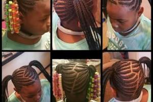 Photo #10: Beautiful cheap braids by Gloria