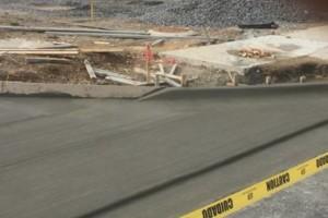 Photo #6: We do Concrete Job for Good price