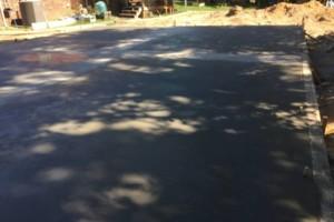 Photo #4: We do Concrete Job for Good price