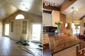Photo #11: Proffessional & affordable home renovation services!!!