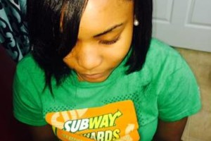 Photo #9: Box Braids, Sew Ins and more! Back To School