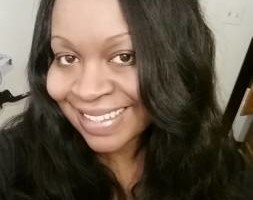 Photo #6: Box Braids, Sew Ins and more! Back To School