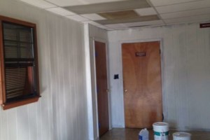 Photo #7: Ross & Ross Construction. Residential Remodeling and Repairs