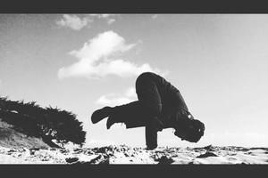 Photo #4: Martial arts lessons - Jiu Jitsu, Kick Boxing...
