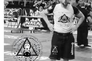 Photo #2: Martial arts lessons - Jiu Jitsu, Kick Boxing...