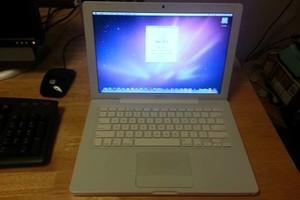 Photo #8: Mac and Windows Computer Repair & Upgrades