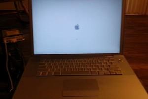 Photo #6: Mac and Windows Computer Repair & Upgrades