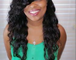 Photo #9: BACK TO SCHOOL SPEACIALS ON BRAIDS AND WEAVES