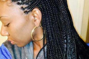 Photo #8: BACK TO SCHOOL SPEACIALS ON BRAIDS AND WEAVES