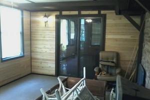 Photo #1: Big Kev's home improvements