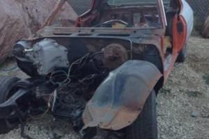 Photo #19: Midwest Porta-blast. Dustless Sand & Media Blasting
