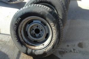 Photo #12: Midwest Porta-blast. Dustless Sand & Media Blasting