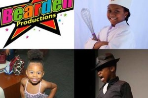 Photo #1: $25 Acting, Dancing, Cooking Classes
