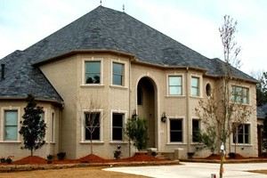 Photo #3: Custom home Designed House plans - My plan store