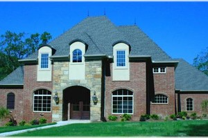 Photo #2: Custom home Designed House plans - My plan store