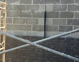 Photo #7: Need brick, block or rock work?