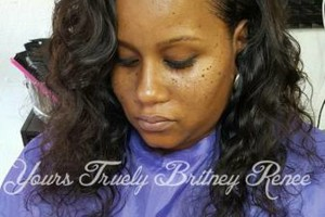 Photo #10: ALL SUMMER LONG! $60 Sew-in by Britney Renee