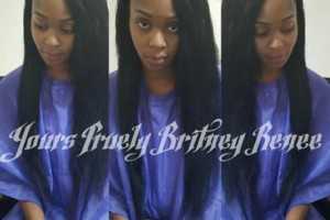 Photo #5: ALL SUMMER LONG! $60 Sew-in by Britney Renee