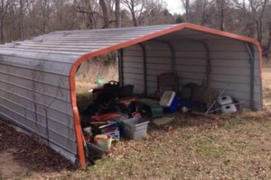 Photo #16: Handyman do it all - from metal roof to painting