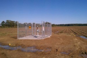 Photo #13: Armor Fence. Install new or repair