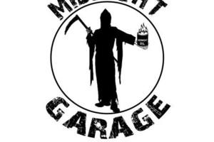 Photo #1: Midnight Garage Motorcycle and ATV Repair