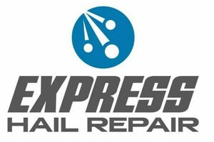 Photo #2: AUTO HAIL DAMAGE? SCHEDULE TODAY! Express Hail Repair