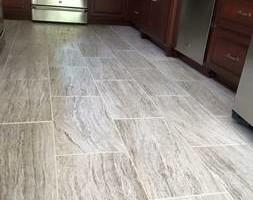 Photo #8: Flooring Installation (carpet, vinyl, laminate, hardwood, vinyl plank)
