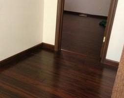 Photo #1: Flooring Installation (carpet, vinyl, laminate, hardwood, vinyl plank)