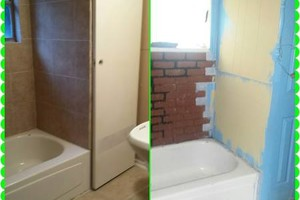 Photo #5: JPLP Remodeling, painting, and home repairs