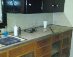 Photo #1: JPLP Remodeling, painting, and home repairs