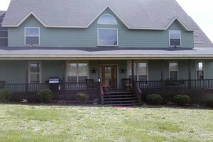 Photo #1: Perfection Paint. Interior/Exterior home painting