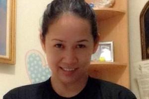 Photo #1: Filipino Housekeeper