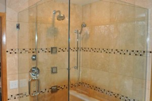 Photo #1: Carpentry Services/Kitchens Bathroom remodeling