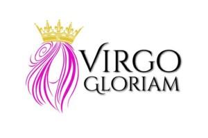 Photo #1: Virgo Gloriam. Grade Hair Bundles