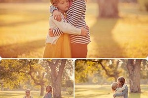 Photo #1: PHOTO SPECIAL | KIDS & FAMILIES