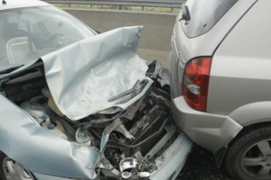 Photo #1: Hurt in a wreck? We can help you get the compensation you deserve!