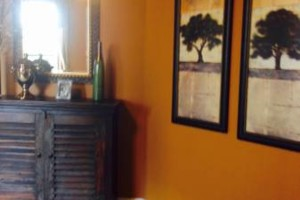 Photo #1: Affordable Interior and Exterior Painting Services