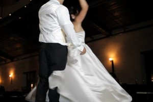 Photo #1: Crissman Videography. $300 OFF Wedding Video!! Professional Wedding...