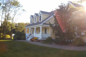 Photo #1: ONE STOP SERVICES/PAINTING-BEST PRICING AROUND