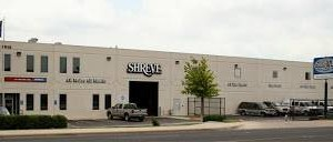 Photo #1: SHREVE AUTOMOTIVE FLEET PRICING 42 YEARS A+ PLUS RATED